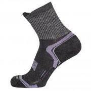 Ponožky Apasox Trivor