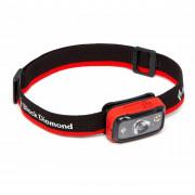 Налобний ліхтарик Black Diamond Spot 350