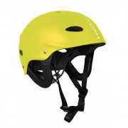 Vodácká helma Hiko Buckaroo zelená lime