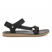 Чоловічі сандалі Teva Original Universal Leather