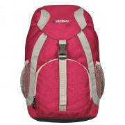Dětský batoh Husky Sweety 6 l růžová pink
