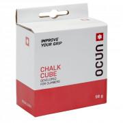 Magnézium Ocún Chalk Cube 56g