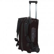 Дорожня сумка Ortlieb Duffle RG 34L