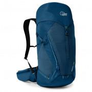 Batoh Lowe Alpine Aeon 35 modrá azure