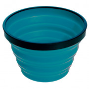 Skládací hrnek Sea to Summit X-Cup světle modrá pacific blue
