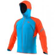 Чоловіча куртка Dynafit Transalper Gtx M Jkt