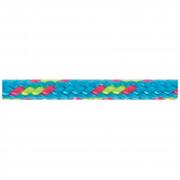 Мотузка альпіністська Beal Repka 6 mm метраж
