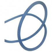 Альпіністська мотузка Beal Stinger 9.4 mm (60 m)