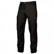 Pánské kalhoty Direct Alpine Patrol černá black/black