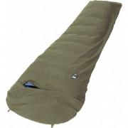 Бівуачний мішок High Point Dry Cover 2.0