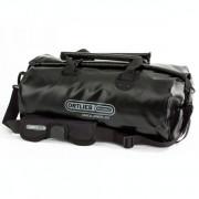 Дорожня сумка Ortlieb Rack-Pack 24L