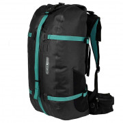 Жіночий рюкзак Ortlieb Atrack ST 25L