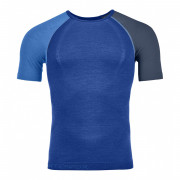 Чоловіча функціональна футболка Ortovox 120 Comp Light Short Sleeve M