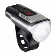 Переднє світло Sigma Aura 80 USB