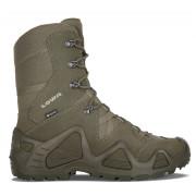 Чоловічі черевики Lowa Zephyr GTX Hi TF зелений