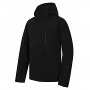 Pánská zimní bunda Husky Gonzal M černá