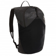 Рюкзак The North Face Flyweight Pack