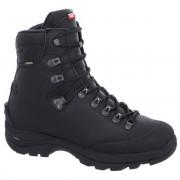 Чоловічі черевики Hanwag Alaska Winter GTX