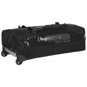 Дорожня сумка Ortlieb Duffle RS 140L