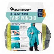 Пончо Sea to Summit Ultra-Sil Nano Tarp Poncho