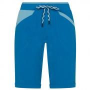 Жіночі шорти La Sportiva Nirvana Short W