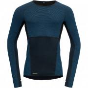 Чоловіча функціональна футболка Devold Tuvegga Sport Air Shirt
