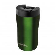 Termohrnek Aladdin Espresso Leak-Lock™ 250 ml zelená zelená