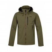 Чоловіча куртка Husky Sauri M