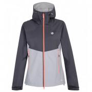 Жіноча куртка Dare 2b Sierra Jacket