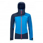 Жіноча куртка Ortovox Westalpen Softshell Jacket W
