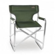 Židle Pinguin Director Chair zelená
