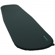 Килимок Thermarest Trail Scout Large