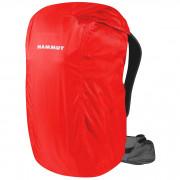 Pláštěnka na batoh Mammut Raincover velikost XL