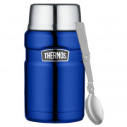 Термос для їжі Thermos Style 710 ml