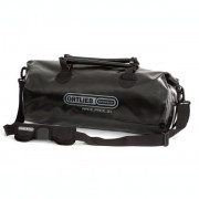 Дорожня сумка Ortlieb Rack-Pack 31L