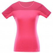 Жіноча футболка Alpine Pro Leona 2