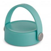 Запасна кришка Hydro Flask Wide Mouth Flex Cap