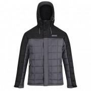 Чоловіча куртка Regatta Nevado IV