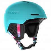 Гірськолижний шолом Scott Track