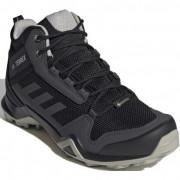 Жіночі черевики Adidas Terrex AX3 MID GTX W