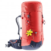 Жіночий рюкзак Deuter Guide 42+ SL (2020)
