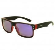 Поляризовані окуляри Vidix Brilant
