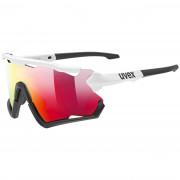 Сонцезахисні окуляри Uvex Sportstyle 228