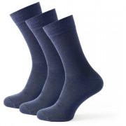Шкарпетки Zulu Diplomat Merino 3 pack