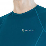 Pánské funkční triko Sensor Coolmax fresh