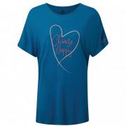 Жіноча футболка Dare 2b Pick It Up