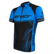 Pánský cyklistický dres Sensor Cyklo Team Up