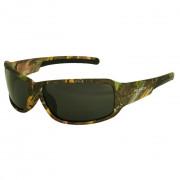 Поляризовані окуляри Vidix Comfy