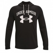 Чоловіча толстовка Under Armour Rival Terry Big Logo HD