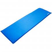 Samonafukovací karimatka Regatta Napa 3 Mat modrá